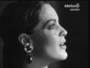 Romy Schneider et Michel Piccoli - La chanson d'Hélène