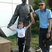 Куаныш Аманбеков