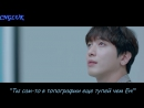 CNBLUE - Glory days [CNGLUK - Друзяшки - Потеряшки] (спешл.стеб.саб)