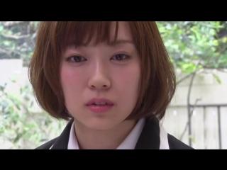 160615 AKB Love Night - Koi Koujou (EP 17 Watanabe Miyuki _ Comical Love)