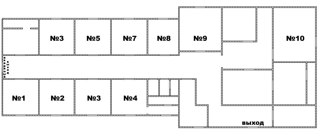 3 этаж для2021.png