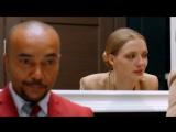 «Отель Элеон»: эмоции