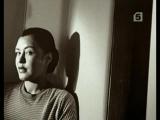 Billie Holiday Билли Холидей Отчаянная Женщина (2001) Документальный