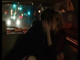 Manhattan Love Story / Peter and Dana /Манхэттенская история любви / Любовь на Манхэттене  by Ricchi and Baibako.tv)