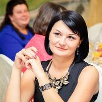 Рина Долгорукова