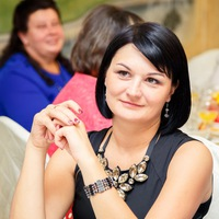 Анкета Рина Долгорукова