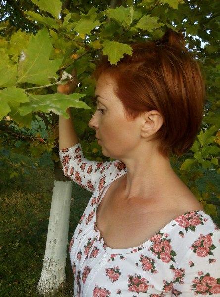 фото из альбома Анны Денисовой №12