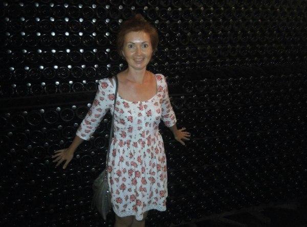 фото из альбома Анны Денисовой №11
