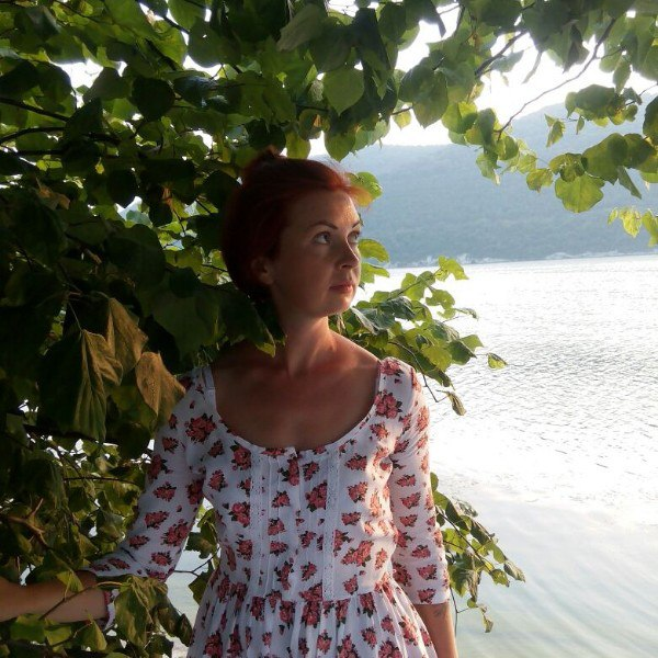 фото из альбома Анны Денисовой №9