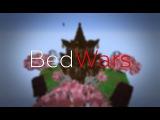 Cristalix BedWars 1 - Возвращение на родной проект