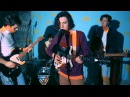 Peach Pit - Drop the Guillotine (Live)