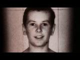 Daniel Dexter No House For Old Men (music video)