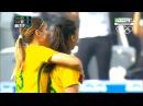 Гол: Беатрис Жоао (19 августа 2016 г, Матч за 3-e место Олимпийских игр по футболу среди женщин)