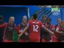 Гол: Кристин Синклейр (19 августа 2016 г, Матч за 3-e место Олимпийских игр по футболу среди женщин)