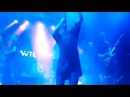 Wildways - Into the wild tour - Moskow - StereoHall - Part 2