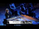 Bel Suono Broadway Большой зал консерватории 2016