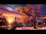 Kishin Full Gameplay (Unreal Engine 4)