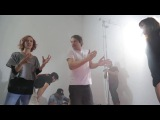Silversun Pickups - Circadian Rhythm (Last Dance) (Behind The Scenes)
