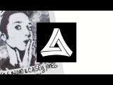 Bass House A Tigers Blood &amp Casey Jones - Bad Bitches
