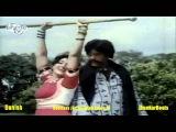 Tu Ay Mahi Chaila (Sonic) - Sher Khan - Noor Jahan (By Danish)