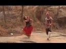 Shubharambh (Easy to Learn Garba-Bollywood Choreography) : Piah Dance Company