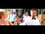 Nicolae Guta - NUNTA ANULUI 2015 LA IECEA MARE - Bogdan si Bianca -LIVE 1