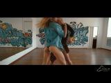 [OneShot] Alina Rubenkova & Anna Yashina [Fergie - M.I.L.F - $]