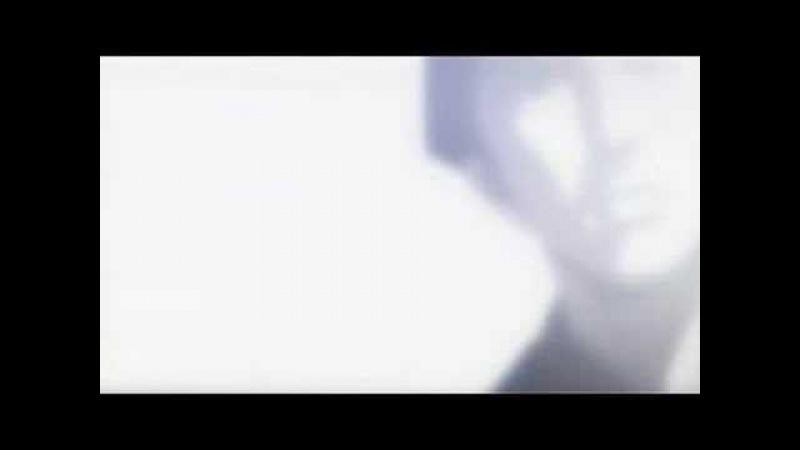 Shigurui ep 4 song