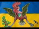 Все 7 котлов украинской армии на Донбассе. Хроники позора