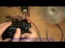 Отопитель ВАЗ 2110 11 12 Устройство и принцип работы