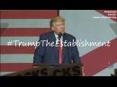 Трамп сделал сенсационное заявление о мировом правительстве