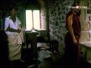 Худ. фильм Сократ (СССР, 1991 г.)