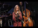 Diane Hubka - Jazz Vocalist - You Go To My Head