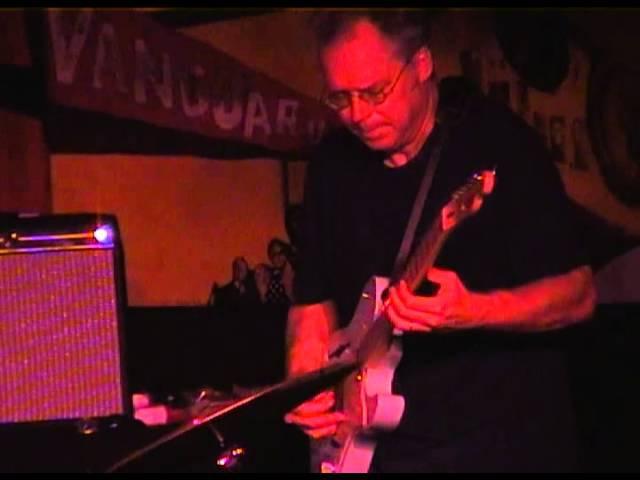 Paul Motian Trio ~ It Should've Happened a Long Time Ago