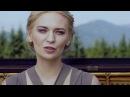 Alloise на вірші Василя Мольфара - Зірочко