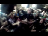 Plush Fish - Punk-Rock Show!