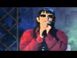 Валерий Залкин и Куклы напрокат Капали слёзы (1999)HD