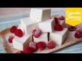 Easy Marshmallow Recipe feat. Happy Mallow   Cupcake Jemma