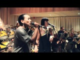 You On My Mind - Swing Out Sister - Big Band Jubilee