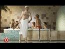 Серж Горелый - Знакомство в бассейне