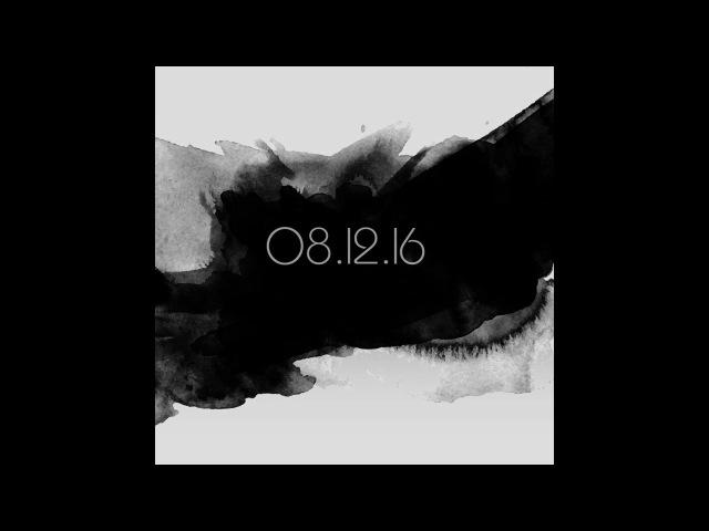 ПАТРОНИЧІ - тізер акустичної версії пісні Хвора уява