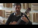 J.S. Bach Suite in G Minor BWV 995 (Complete)