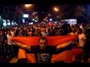 Проамериканские силы разжигают войну в Карабахе