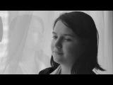 Анна Ярчинская - Станем ближе (Промо)