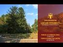 Parcul și Conacul Pommer din satul Țaul, Dondușeni/Парк и поместье Поммер в селе Цауль, Дондюшень