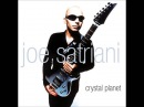 Joe Satriani - Love Thing [HQ]