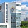 СУ СК России по Свердловской области