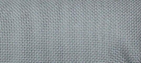 домоткане полотно для вишивання та вишитих сорочок (20-ка) сірого кольору   продаж гуртом і в роздріб. 172425d37d1fb