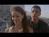 Glee Cast – CrazyYou Drive Me Crazy
