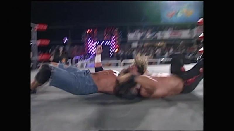 WCW Monday Nitro 16.03.1998 HD